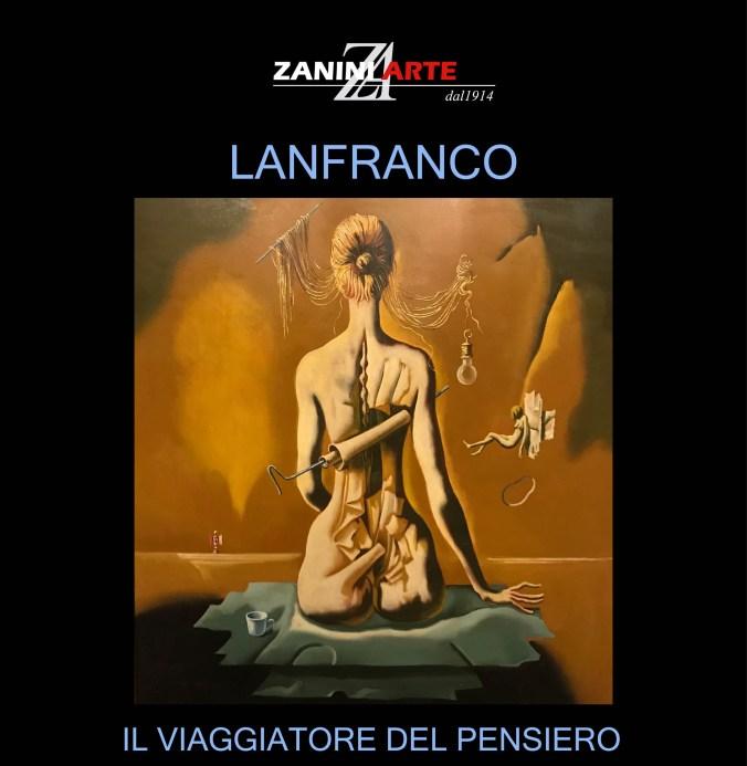 lanfranco.jpg