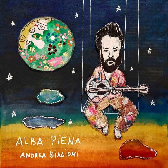 ALBA PIENA_Cover