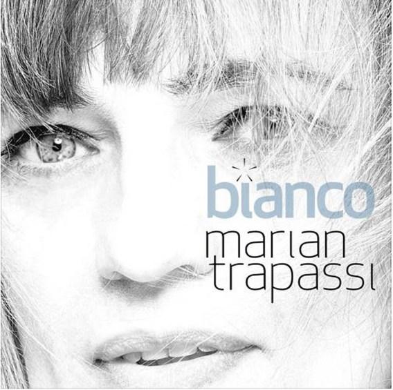 Cover Bianco_Marian Trapassi