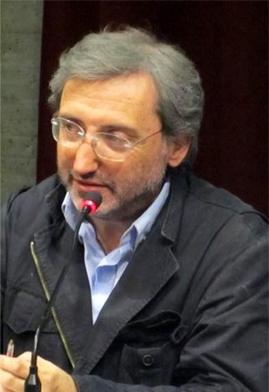 Guido Barbieri.jpg