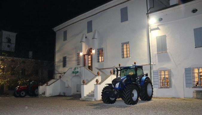 I trattori del gruppo Argo Tractors.jpg