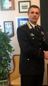 Il-colonnello-Federici