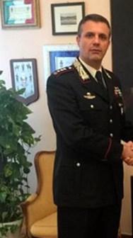 Il-colonnello-Federici.jpg