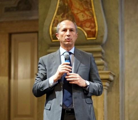 Maurizio Tira Rettore dell'Università degli Studi di Brescia.jpg