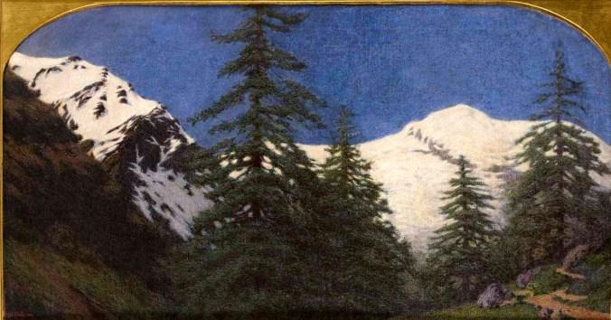 Morbelli-Alta-montagna-.jpg