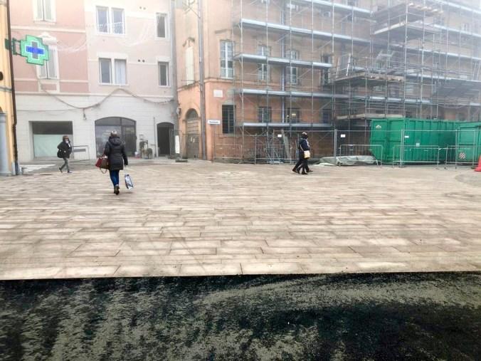 Piazza Martiri dic18_2.jpg