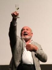 Roberto Guaiumi 1
