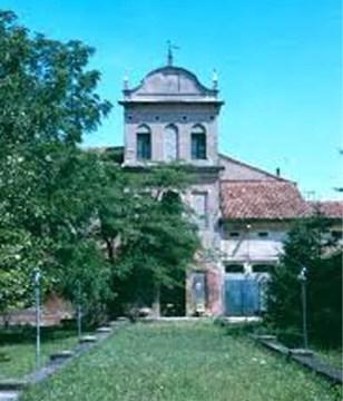 Villa Corte Gorna copia.jpg
