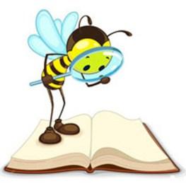 apicoltori-mantovani-approfondimenti
