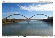 ponte di san benedetto po 3