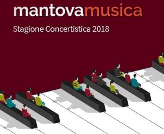 stagione concertistica