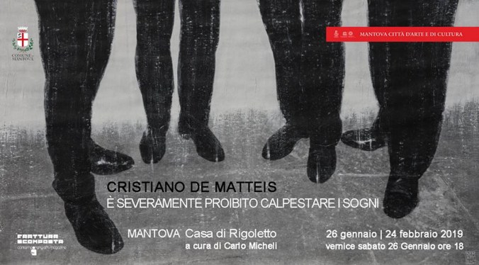 Cristiano-De-Matteis-Casa-di-Rigoletto-Mantova-