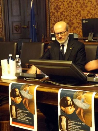 Italo Scaietta presidente nazionale e europeo degli Amici dei Musei.jpg