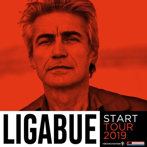 LIGABUE_START TOUR 2019_locandina_b