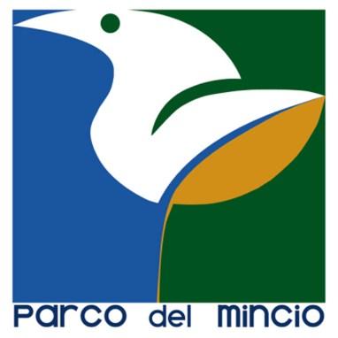 LOGO PARCO DEL MINCIO