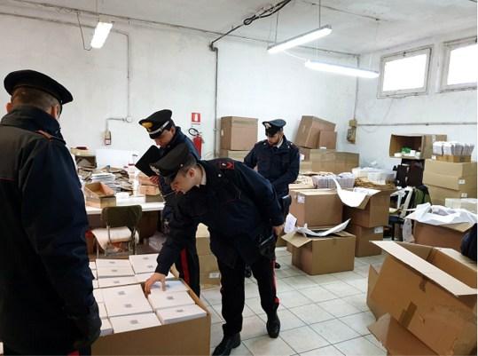 carabinieri canneto.jpg