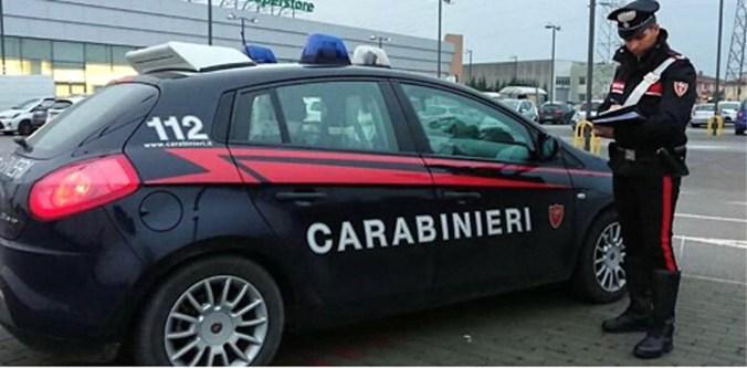carabinieri controllo a tappeto mantova e provincia.jpg