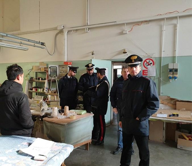 carabinieri - stop lavoro in nero.jpg