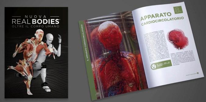 catalogo-real-bodies.jpg