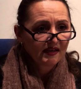 elena alfonsi (you tube)