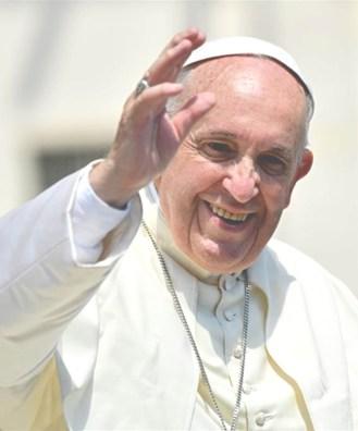 papa francesco.jpg