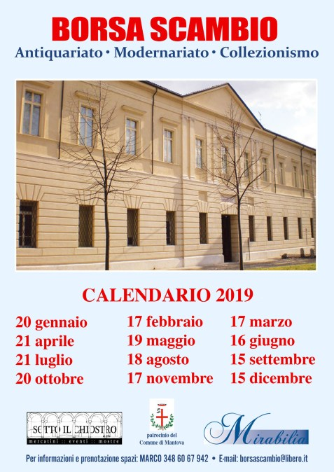 volantino antiquariato 2019.jpg