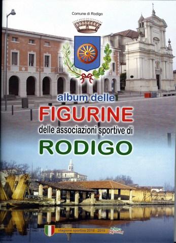 Album figurine.jpg