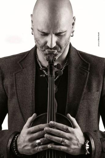 Alessandro Quarta photo by Marco Perulli.jpg