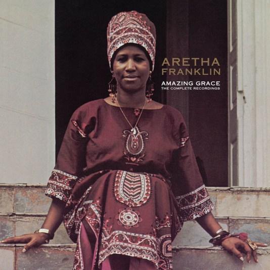 Aretha_Franklin_Amazing_Grace_Cover-min.jpg