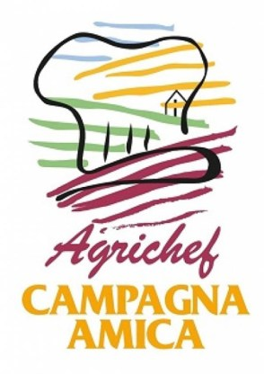 CAMPAGNA AMICA.jpg