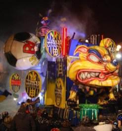 Carnevale villafranca.1