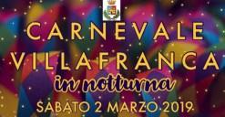Carnevale villafranca.22