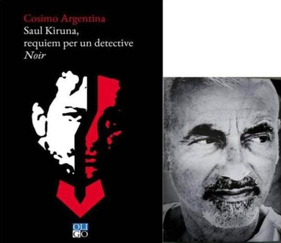 Cosimo Argentina.jpg