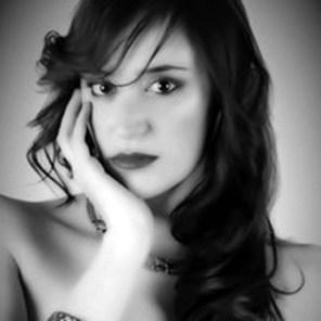 Elisa Giorgio