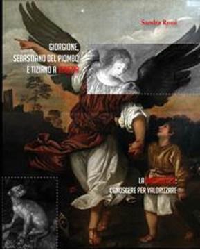 Giorgione, Sebastiano del Piombo e Tiziano a Venezia.jpg