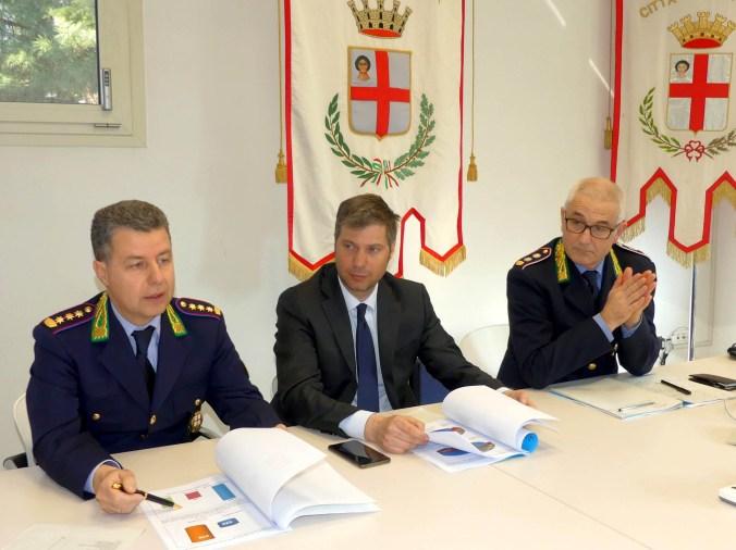 Pierantoni, Rebecchi, Marcone