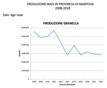 Produzione mais 2008-2018 Mn2 copia