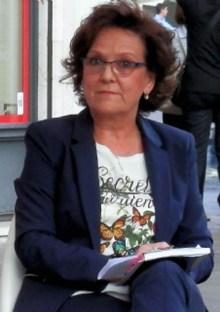 Raphaella Angeri