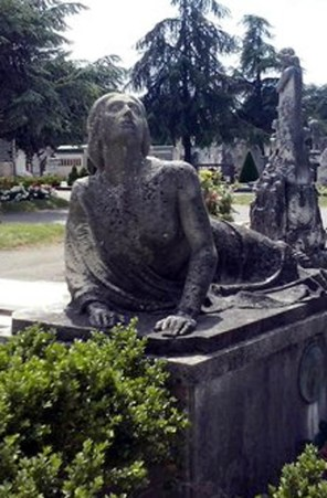 cimitero monumentale di mantova.jpg