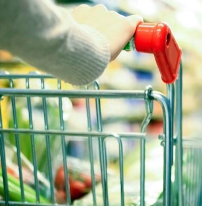 furto al supermercato 1.jpg