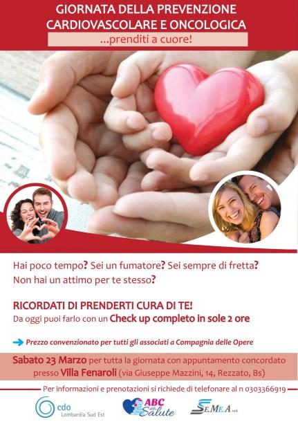 giornata della prevenzione cardiovascolare.jpg