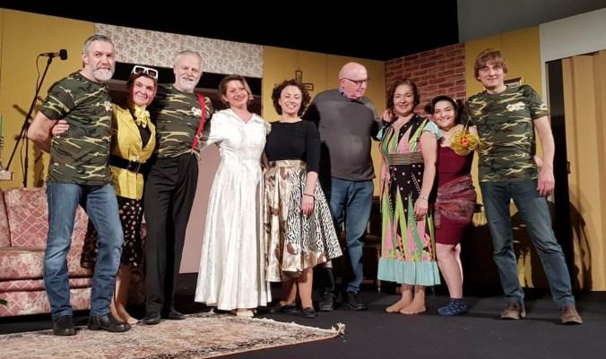 gli attori e l'autore.jpg