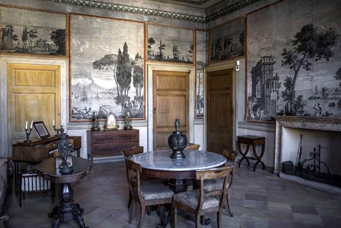 sala hofer palazzo d'arco mantova.jpg