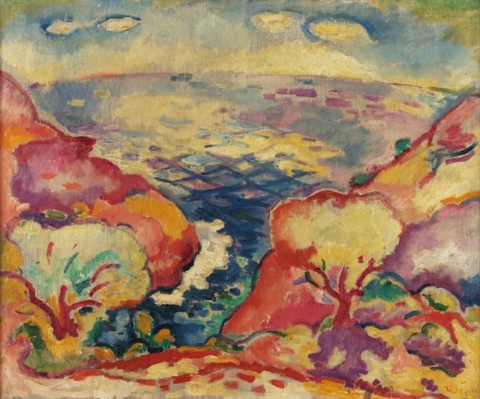Braque Port Miou, 1907.jpg