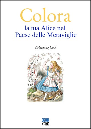 COLORA LA TIA ALICE.jpg