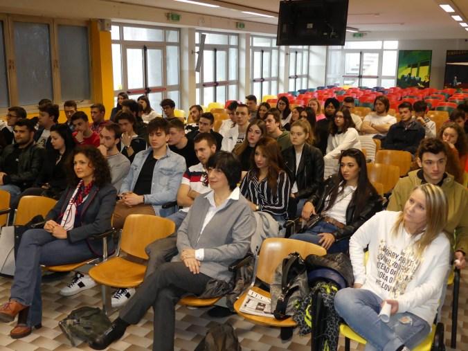 Erasmus2.jpg