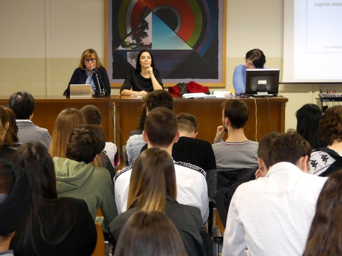 Erasmus3
