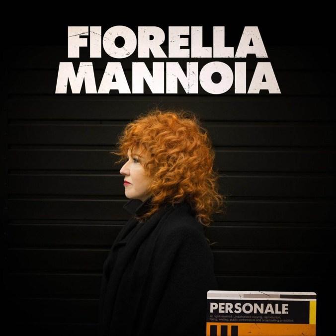 FIORELLA MANNOIA PERSONALE.jpg