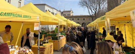 Lungorio Mantova
