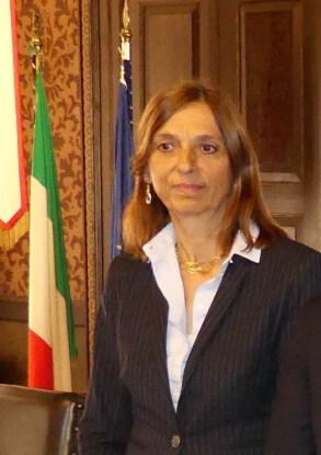 Prorettrice M.Grazia Speranza.jpg